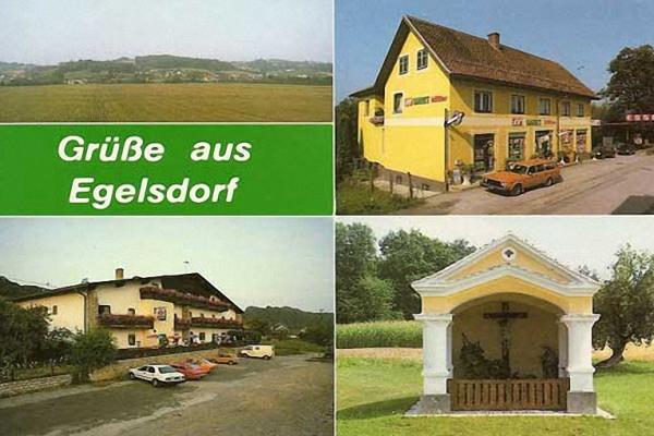 ak-egelsdorf-0018921094A-84F9-382E-3DA8-BC4A81CB9AE4.jpg