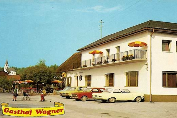 ak-gnies-unterrettenbach-002DDBD4389-973A-4CEE-1937-10CB9B9A9B1D.jpg