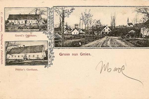 ak-gnies-unterrettenbach-013B69EC861-674E-64FC-EFE0-594E27407C1D.jpg