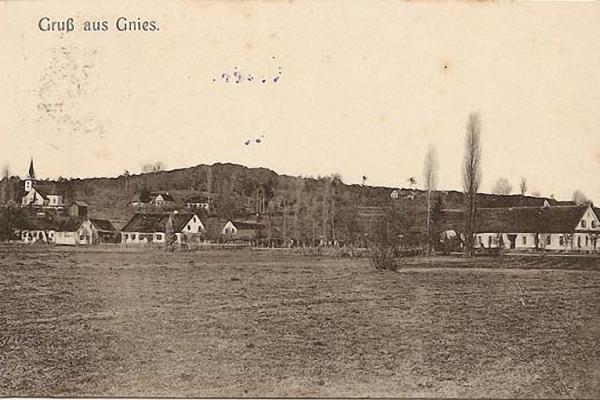 ak-gnies-unterrettenbach-0153785F3CD-0EB9-9493-823D-FA5312DAF2CB.jpg