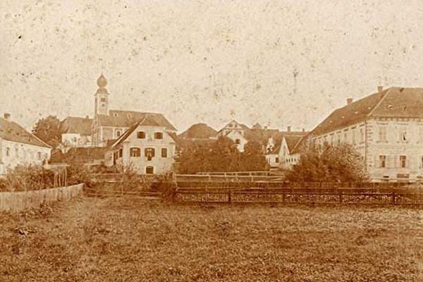 ak-hartkartonfotos-1890-1915-004DE867E44-7B3F-88E1-C6B1-3268A6B44DA3.jpg