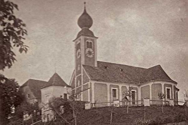 ak-hartkartonfotos-1890-1915-005A1B717A8-5B63-F221-F0DD-E02DF0B974B5.jpg