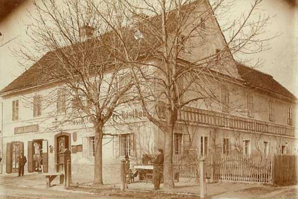 ak-hartkartonfotos-1890-1915-00680FF9290-5989-E291-465A-20F5B3134795.jpg