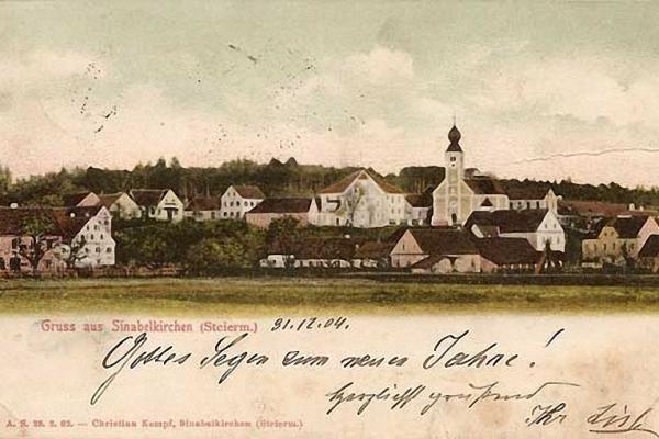 ak-sinabelkirchen-1898-1920-001DCD1D601-9BDE-6148-482F-16A7DDD1D16C.jpg