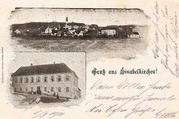 ak-sinabelkirchen-1898-1920-00403BAF142-6973-C3DD-EB0A-8E40413C05FC.jpg