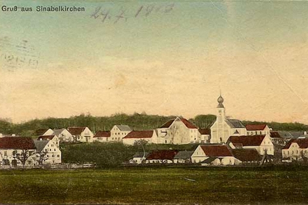 ak-sinabelkirchen-1898-1920-005680F1BAE-A913-7812-909D-B40A828DCB3F.jpg