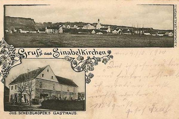 ak-sinabelkirchen-1898-1920-006472040AC-00F5-0779-024C-D389C8566ED0.jpg