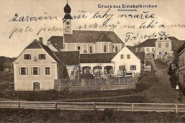ak-sinabelkirchen-1898-1920-007D2D7D817-2740-60EC-35AC-2DD185ACCA6B.jpg