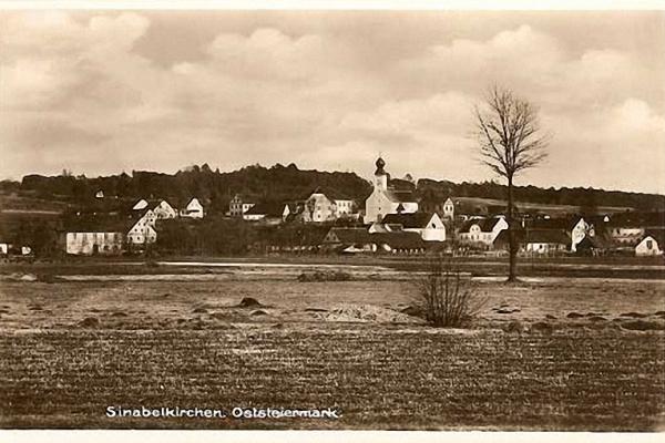ak-sinabelkirchen-1898-1920-00842E60758-9631-C09B-DE71-EB3EE9D8271E.jpg