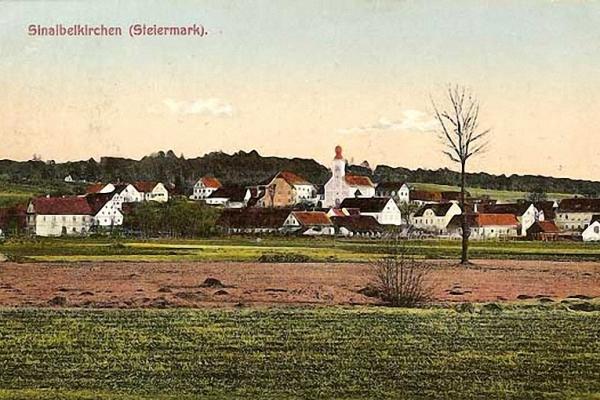 ak-sinabelkirchen-1898-1920-0107F0CFEE4-3066-9382-5FE5-A08CFD8FA478.jpg
