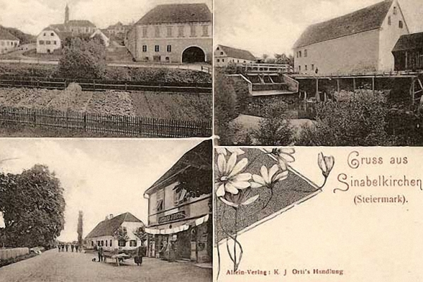 ak-sinabelkirchen-1898-1920-011EDCD1211-C664-E267-6E3E-910A2B22A538.jpg