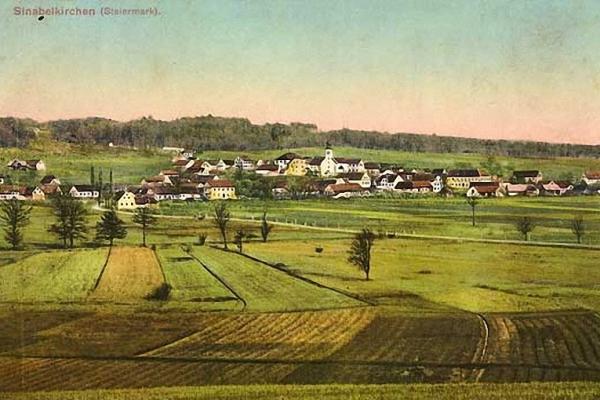 ak-sinabelkirchen-1898-1920-012D223C8AE-32CA-0078-6F27-081A7BA9FD90.jpg