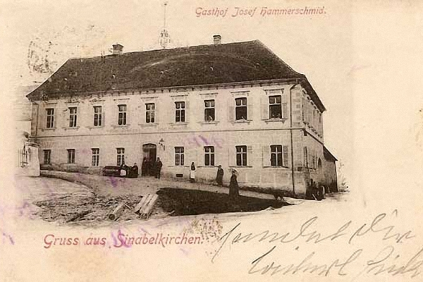 ak-sinabelkirchen-1898-1920-014E560A764-6A95-8CBF-79E1-730830893DFD.jpg