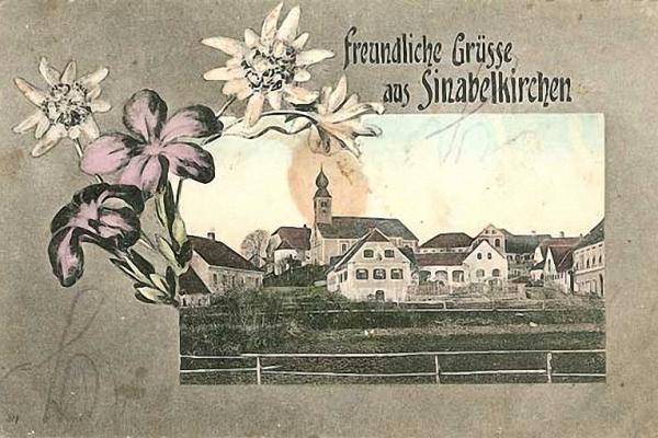 ak-sinabelkirchen-1898-1920-015BF37D435-9474-D576-83AE-90769F604389.jpg