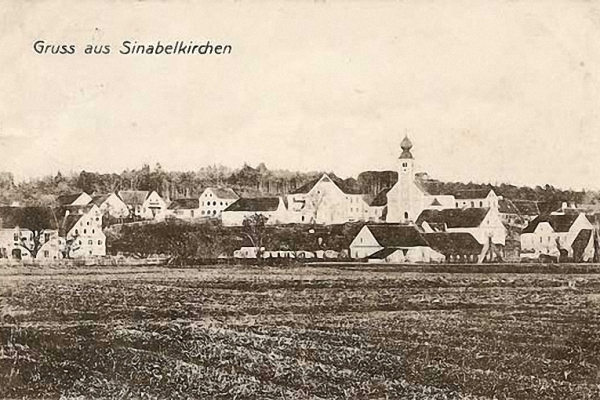 ak-sinabelkirchen-1898-1920-01634D2C8D9-C8CF-0A5E-D58E-7E73C39F8C1B.jpg
