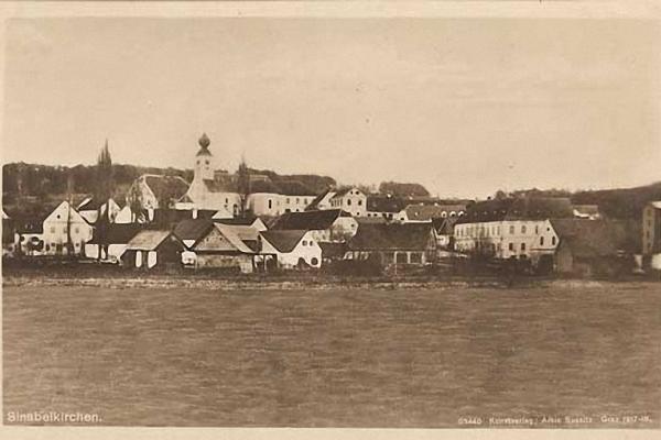 ak-sinabelkirchen-1898-1920-017EB60150A-40C8-500A-8438-73BAE4831CFD.jpg