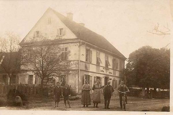 ak-sinabelkirchen-1898-1920-01961209F6C-6C6A-FBDF-E744-29DCECE74ED8.jpg