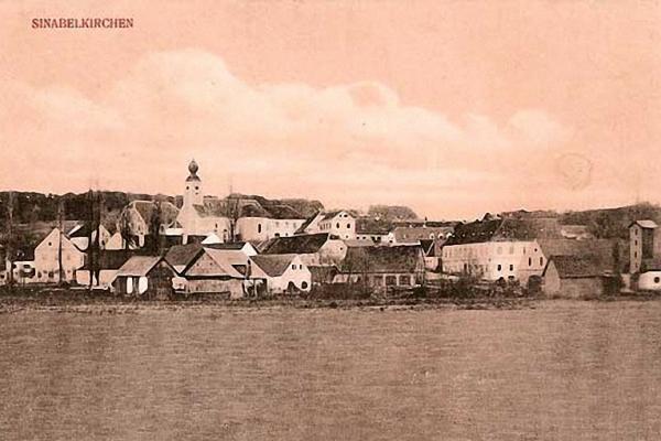 ak-sinabelkirchen-1898-1920-021E25196B3-8996-D410-054C-7DE06F433575.jpg