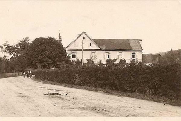 ak-sinabelkirchen-1898-1920-022B78E2509-861C-6E09-17F2-75A890A4ABCF.jpg