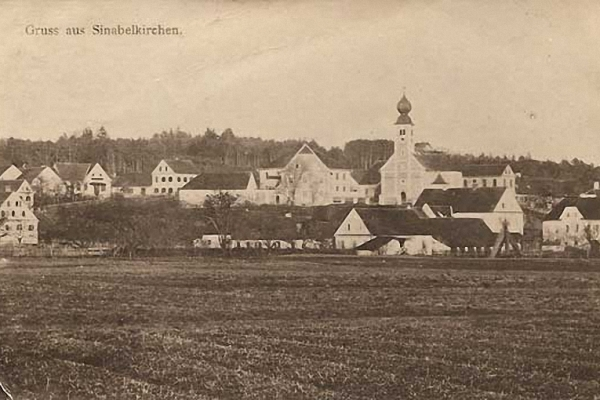 ak-sinabelkirchen-1898-1920-02353165FF9-C210-28F1-7A87-895C57B0E27F.jpg