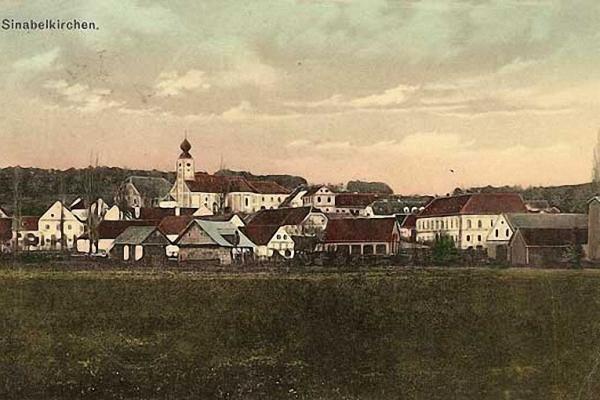 ak-sinabelkirchen-1898-1920-024022BFF11-9EF2-A226-935B-6D6B8323899A.jpg