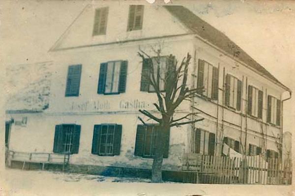 ak-sinabelkirchen-1898-1920-0268253E27E-1130-344B-3980-AA1D87245B3C.jpg