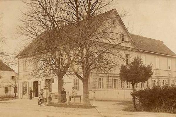 ak-sinabelkirchen-1898-1920-0279C4EBBB6-62D8-D2C3-D8C7-1C00229D5D39.jpg
