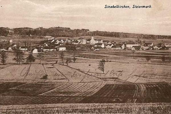 ak-sinabelkirchen-1898-1920-0284C66B480-0C5E-C9A7-4655-8FCA7741834F.jpg