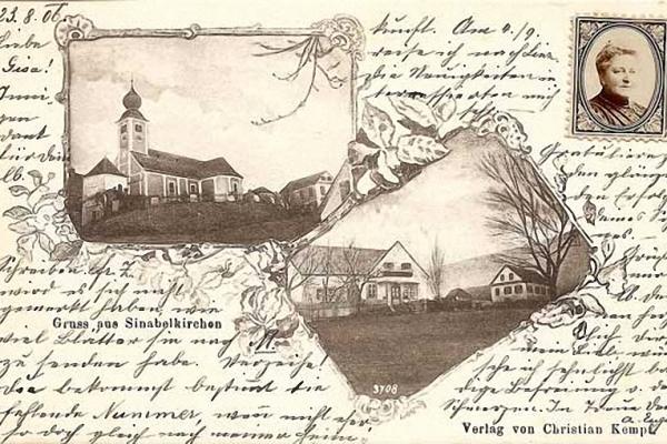 ak-sinabelkirchen-1898-1920-0294725A7E3-E885-33B9-BCED-E33B8A46BA16.jpg