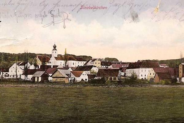 ak-sinabelkirchen-1898-1920-03091C14430-43E8-86B6-A181-DB2B21A93D2F.jpg