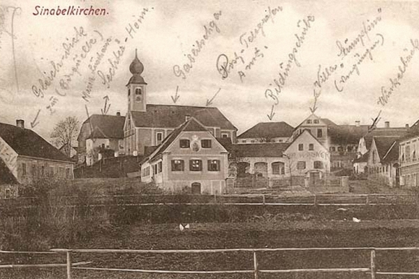 ak-sinabelkirchen-1898-1920-031E8C8110A-3759-7661-CB0A-0C2C7CDC1105.jpg