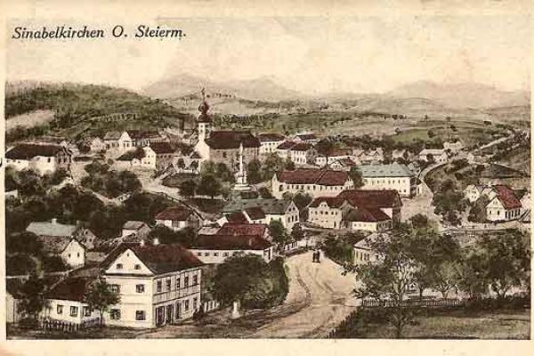 ak-sinabelkirchen-1921-1936-00113CDCD3C-EF1E-2E91-9DA4-C133AB60CB1E.jpg