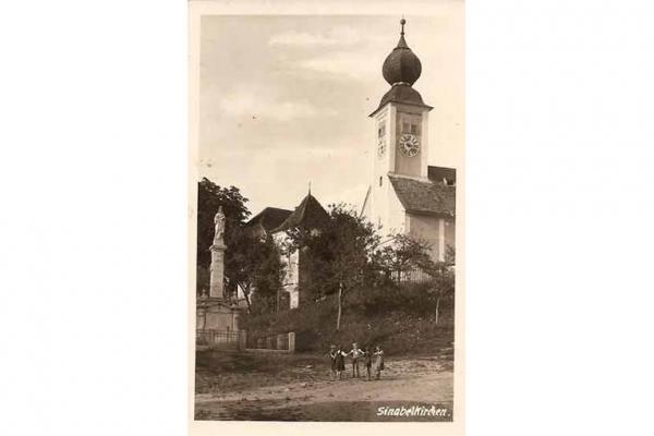 ak-sinabelkirchen-1921-1936-00291F4DD3A-69F6-9846-1EEF-7961C860AC2A.jpg