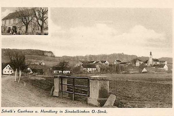 ak-sinabelkirchen-1921-1936-0034DCFAB42-15EC-4BCE-C970-A3A7D051780D.jpg