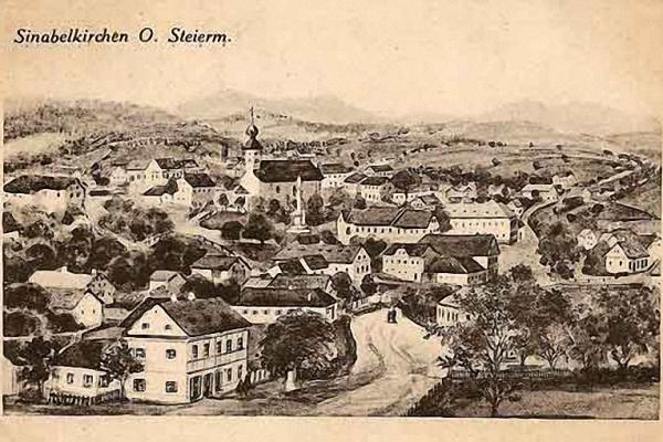 ak-sinabelkirchen-1921-1936-0058A2BBB7A-6E7E-503A-55A1-73EEAA24569B.jpg