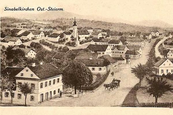 ak-sinabelkirchen-1921-1936-0065F70E835-CF51-4039-3449-592262E50AAF.jpg