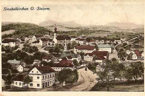 ak-sinabelkirchen-1921-1936-007D1E156CA-4481-5D40-58C5-136EAA52852E.jpg