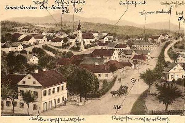 ak-sinabelkirchen-1921-1936-0083ACF9050-A542-4AAB-4264-D833F2C6E410.jpg