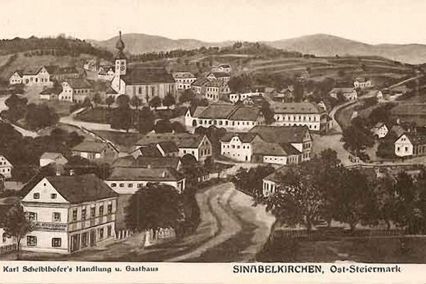 ak-sinabelkirchen-1921-1936-0090E66C17B-08D0-3B1A-AB94-870BA08EFDE6.jpg