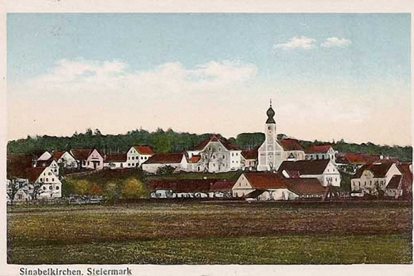 ak-sinabelkirchen-1921-1936-010EEB59D1C-CD6C-AB8D-C285-7A6C6E58980F.jpg