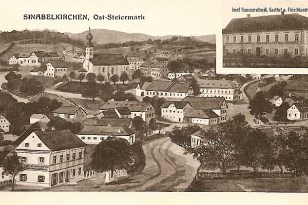 ak-sinabelkirchen-1921-1936-011A702920A-12DF-3A15-7D27-3E8065BAE93B.jpg