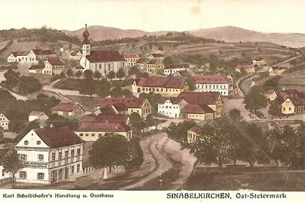 ak-sinabelkirchen-1921-1936-012C2D4FED7-5D60-ACED-B6FC-3F6DD954E22E.jpg
