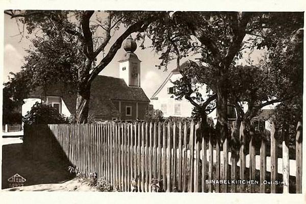 ak-sinabelkirchen-1921-1936-0134F59DFE6-85AF-54F7-462A-7EB924A8D0A3.jpg