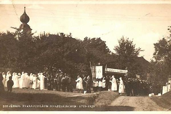 ak-sinabelkirchen-1921-1936-014310EB731-33C8-5E92-9C53-181DF116DE52.jpg