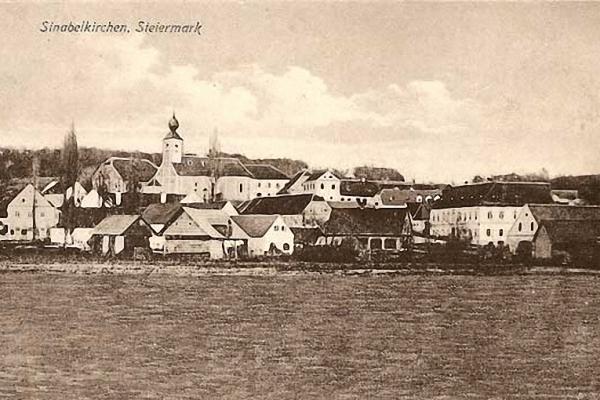 ak-sinabelkirchen-1921-1936-01599753EA1-BFE7-04B0-1631-D04CE954BF85.jpg