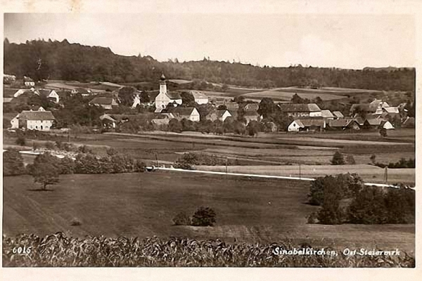 ak-sinabelkirchen-1921-1936-01646D00A0C-97BB-036D-707A-3E4D60D90B4C.jpg