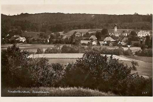 ak-sinabelkirchen-1921-1936-017BBB4450F-91EE-2071-68D9-4EFB0BD87B6F.jpg
