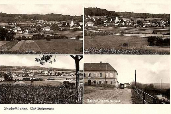 ak-sinabelkirchen-1921-1936-01954BD5ECF-E6F1-FFD6-4ABE-C17770E6B0E9.jpg