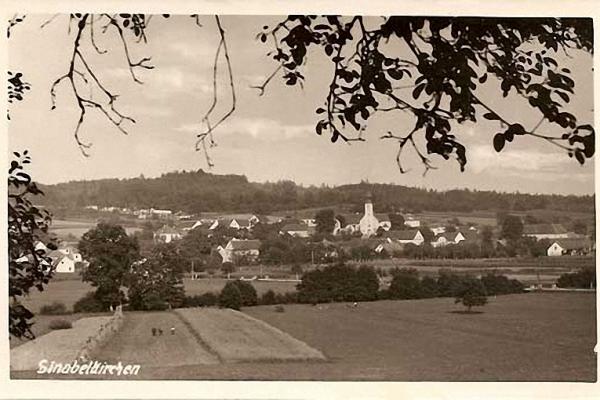ak-sinabelkirchen-1921-1936-020892A07CF-E11E-8DD5-24B2-ACE2ADF6ADEF.jpg