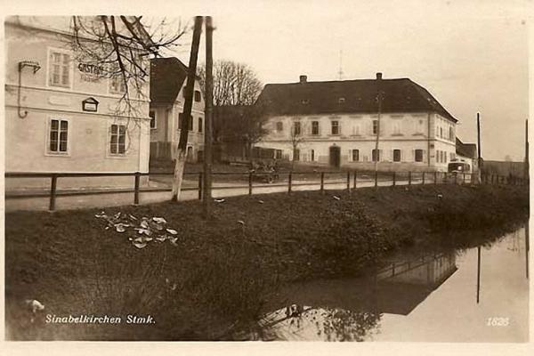 ak-sinabelkirchen-1921-1936-0212577E835-408D-3C4D-18A9-D94D9A70A5F8.jpg